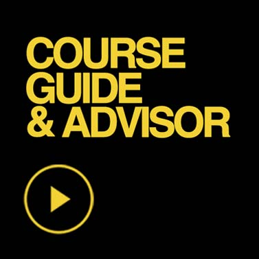Course Guide and Advisor Lebanon