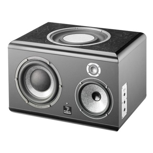 Focal SM9 Studio Monitor lebanon