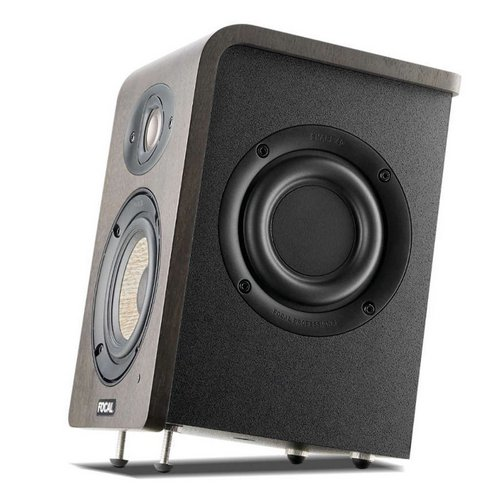 Focal Shape 50 Studio Monitor lebanon