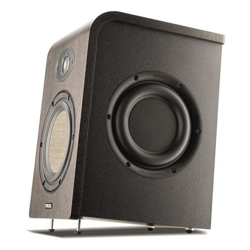 Focal Shape 65 Studio Monitor lebanon