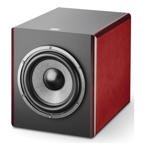 Focal Sub 6 BE Studio Subwoofer lebanon