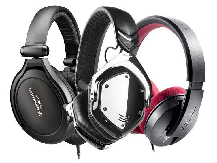 Headphones lebanon products archive dj studio professional