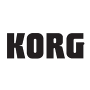 korg lebano products synthesizers archive dj music production gear