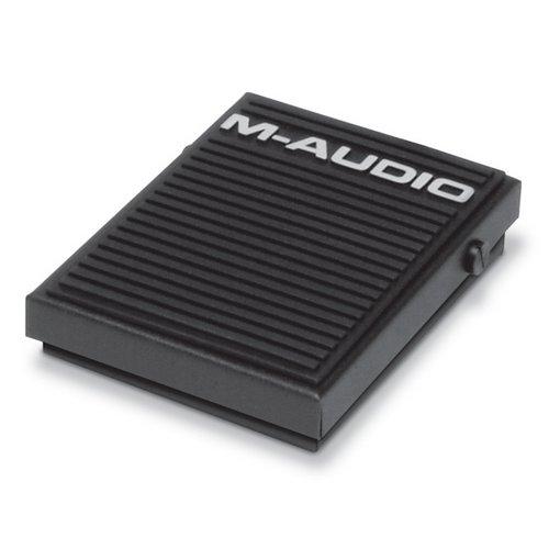M-Audio SP-1 Sustain Pedal lebanon