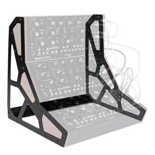 Moog 3-Tier Rack Kit lebanon