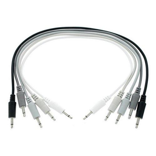 Moog Modular Patch Cables lebanon