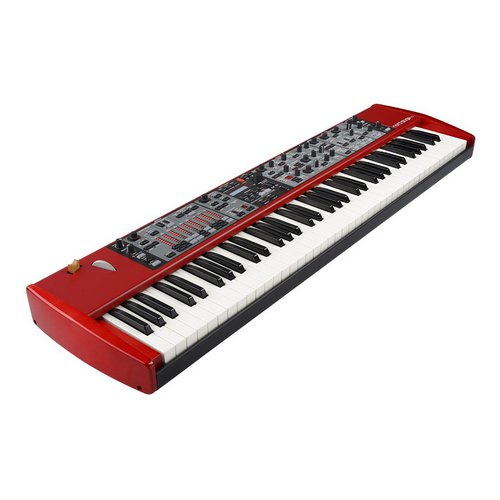 Nord Stage 3 Synthesizer keyboard lebanon