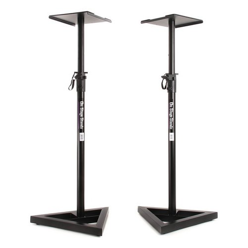 On-Stage Monitor Stands lebanon