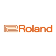 roland lebanon products archive synthesizers drum machines