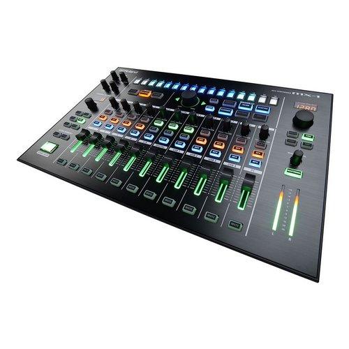 Roland AIRA MX-1 live Mix Performer lebanon