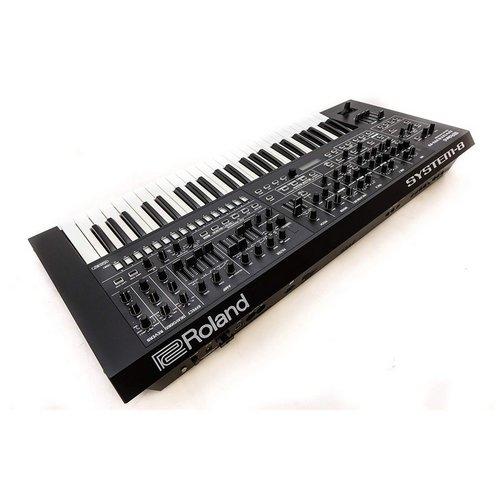 Roland System-8 Plug-Out Synthesizer lebanon