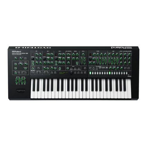 Roland System-8 Plug-Out Synthesizer lebanon