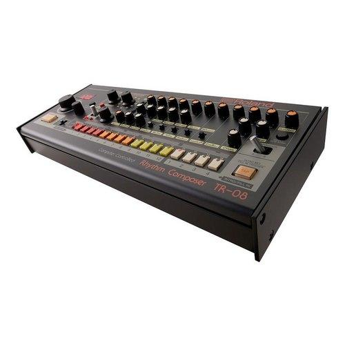 Roland TR-08 Rhythm Composer drum machine lebanon