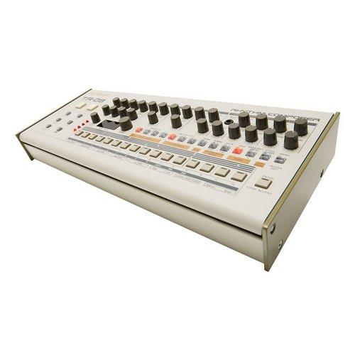 Roland TR-09 Rhythm Composer drum machine lebanon