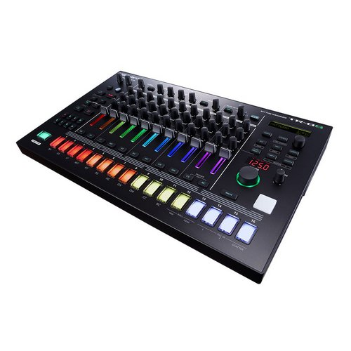 Roland TR-8S Rhythm Performer drum machine lebanon