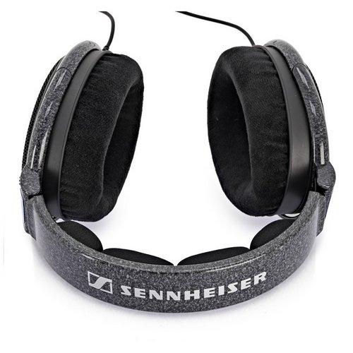 Sennheiser HD 600 Studio Headphones Lebanon