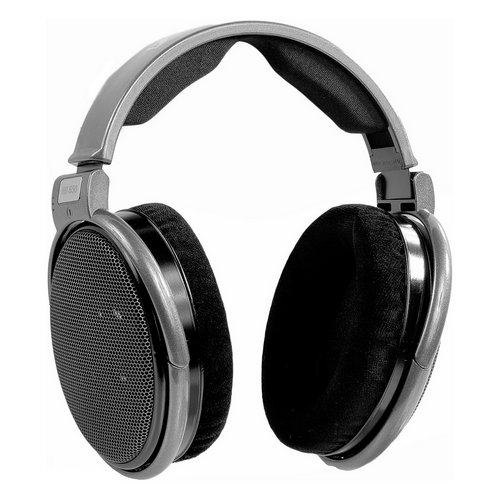 Sennheiser HD 650 studio Headphones lebanon