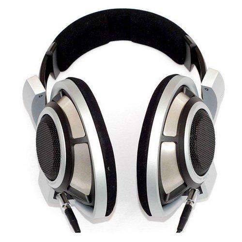 Sennheiser HD 800 studio Headphones lebanon