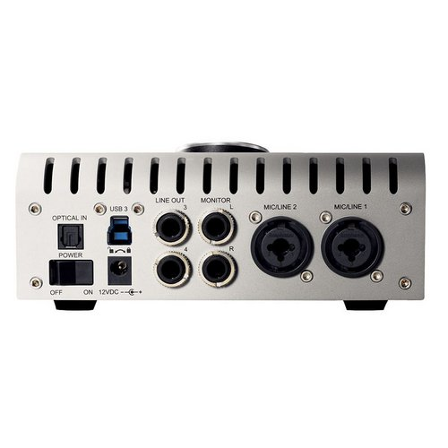 Universal Audio Apollo Twin USB DUO audio interface lebanon