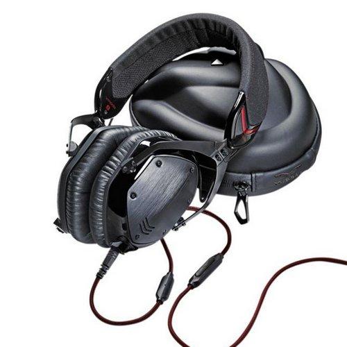 V-Moda M-100 dj Headphones professional lebanon