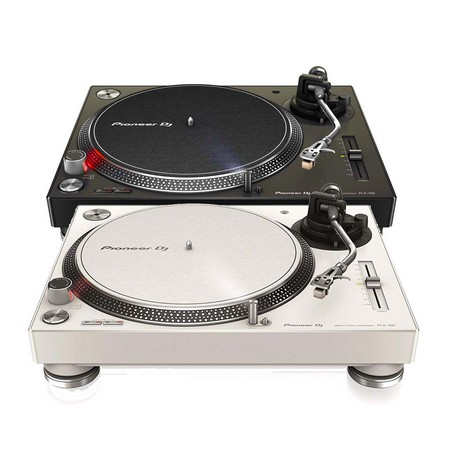 Vinyl Players lebanon products archive turntables shop