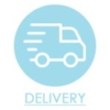 Delivery Service Per-vurt Lebanon Music Technology Store DJ Beirut