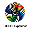 Eye See Experience