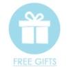 Free Gifts Per-vurt Shop Beirut Lebanon