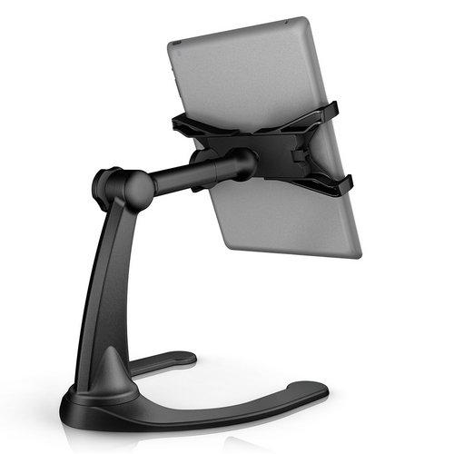 iK Multimedia iKlip Xpand Stand ipad mobile accessories lebanon