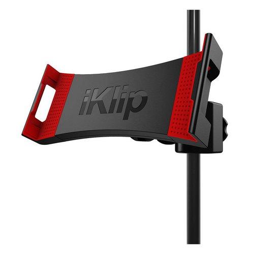 iK Multimedia iKlip 3 ipad stand mobile lebanon