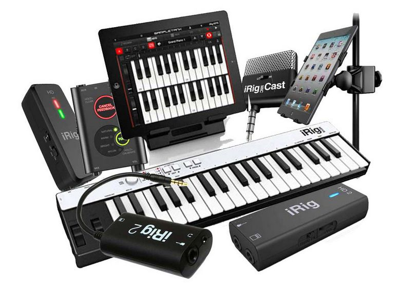 iProdc\ucts Mobile Accessories and Audio Applications Beirut Lebanon Per-vurt Music Tehcnology