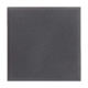 Bash Sound Acoustic Panel Flat 5 absorber panels