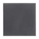 Bash Sound Acoustic Panel Flat 5 absorber panels