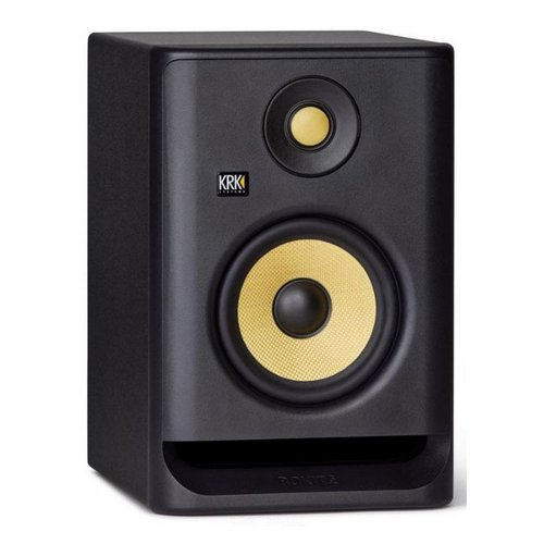 KRK ROKIT 5 G4 Powered Studio Monitor DJ Lebanon