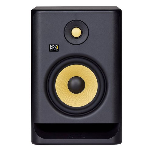 KRK ROKIT 7 G4 Powered Studio DJ Monitor Lebanon