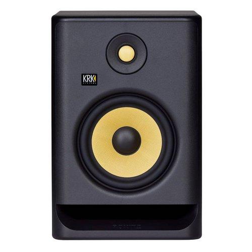 KRK ROKIT 7 G4 Powered Studio DJ Monitor Lebanon