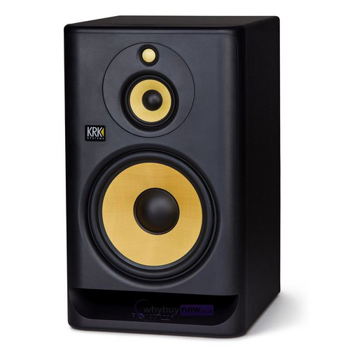 KRK ROKIT 10-3 G4 Powered Studio Monitor lebanon