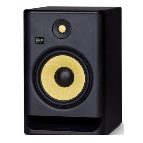KRK ROKIT 8 G4 Powered Studio Monitor Lebanon