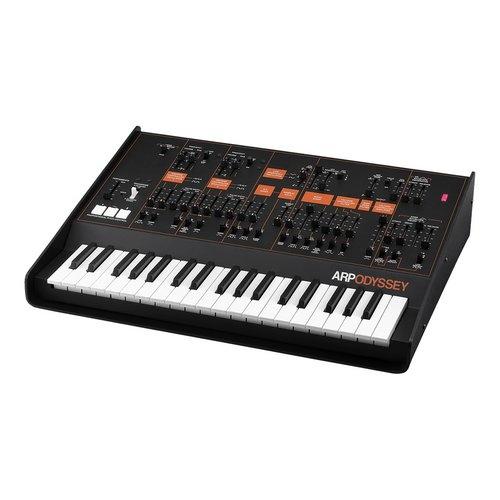 Korg ARP Odyssey Analog Synthesizer lebanon