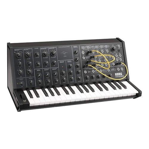 Korg MS-20 Mini Analog Synthesizer lebanon