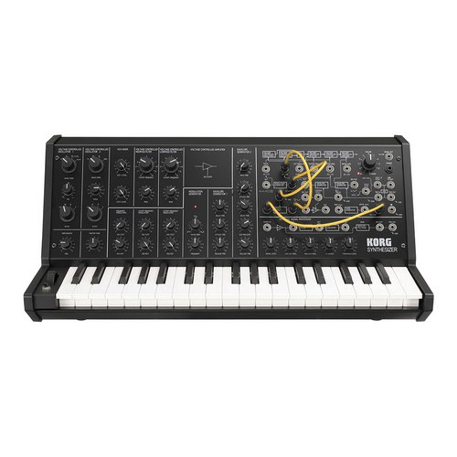 Korg MS-20 Mini Analog Synthesizer lebanon