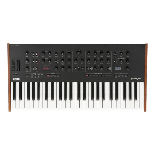 Korg Prologue 49 Analog Synthesizer lebanon