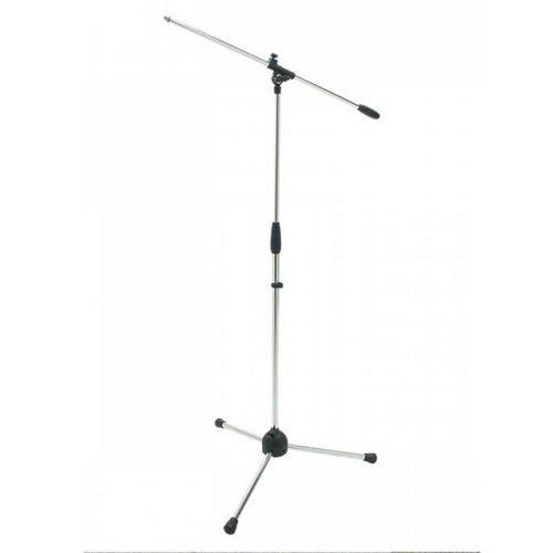 Proel RSM-170 Microphone Stand lebanon