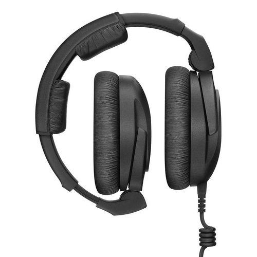 Sennheiser HD 300 studio Headphones lebanon