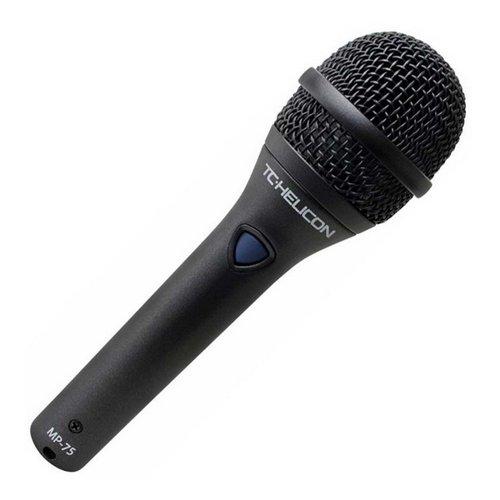 TC-Helicon MP-75 Dynamic Microphone lebanon