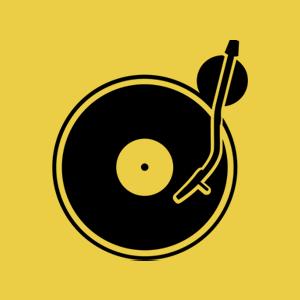 DJ Master Certificate Course Per-vurt Lebanon