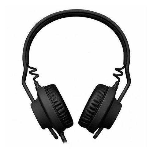 Aiaiai Tma-2 modular dj headphones professional Lebanon