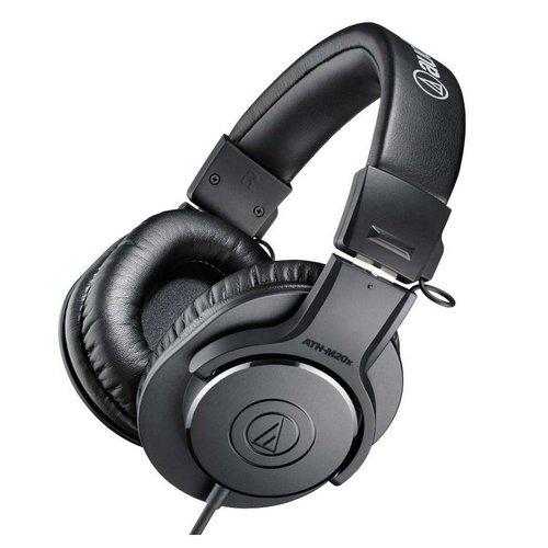 Audio-Technica ATH-M20X headphones lebanon