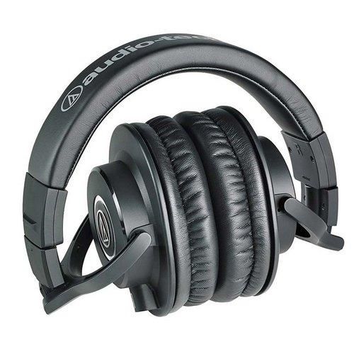 Audio-Technica ATH-M40X headphones lebanon