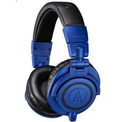 Audio-Technica ATH-M50X headphones lebanon